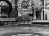 Bradford+classic+2018_city+park+Bradford_7055
