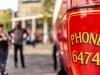 Bradford+classic+2018_city+park+Bradford_7143