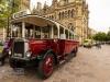 Bradford+classic+2018_city+park+Bradford_7159