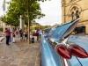 Bradford+classic+2018_city+park+Bradford_7178