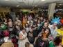 Bradford Comic Con 12.02.2017