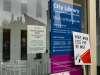 BradfordCouncilLibrariesStrike_November19_0826