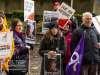 BradfordCouncilLibrariesStrike_November19_0862