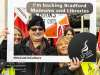 BradfordCouncillibrariesstirke_Unitetheunion_Captialofculture2025_9355