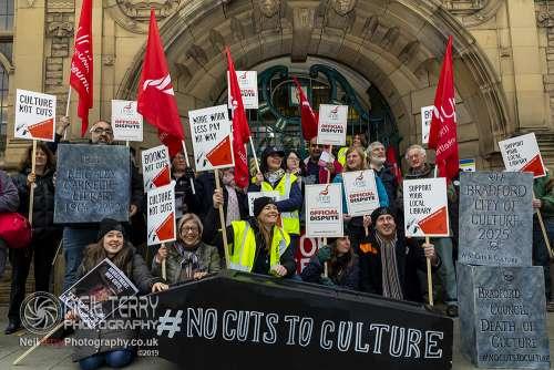 BradfordCouncillibrariesstirke_Unitetheunion_Captialofculture2025_9518
