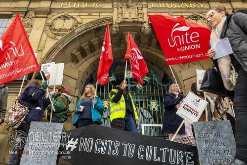BradfordCouncillibrariesstirke_Unitetheunion_Captialofculture2025_9541