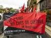 BradfordCouncillibrariesstirke_Unitetheunion_Captialofculture2025_9619
