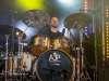 Bradfordfestival2019_5683
