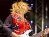 Bradfordfestival2019_5732