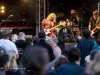 Bradfordfestival2019_5781