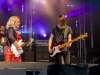 Bradfordfestival2019_5902
