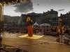 Bradfordfestival2019_6052