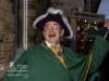 BradfordIndusrialMuseum_2100