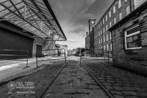 Bradford+industrial+museum_3828