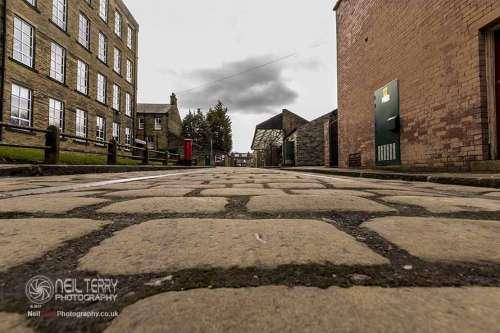 Bradford+industrial+museum_3829
