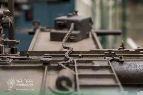 Bradford+industrial+museum_3849
