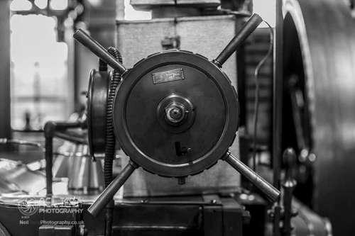 Bradford+industrial+museum_3859