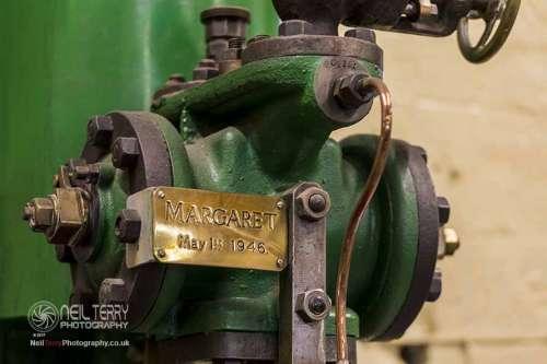 Bradford+industrial+museum_3862