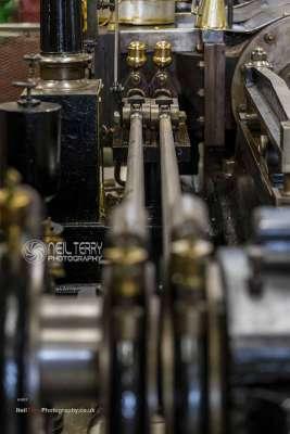 Bradford+industrial+museum_3867