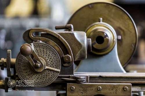 Bradford+industrial+museum_3870