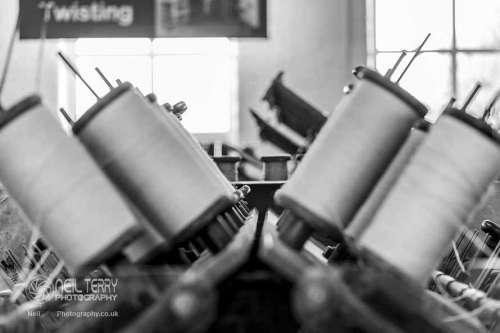 Bradford+industrial+museum_3878