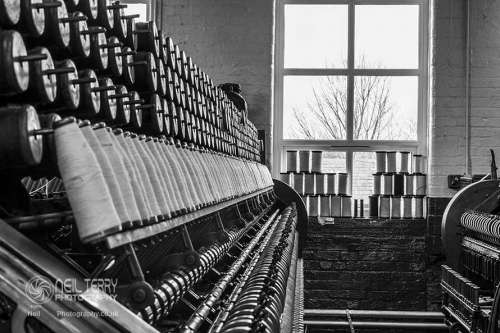 Bradford+industrial+museum_3884