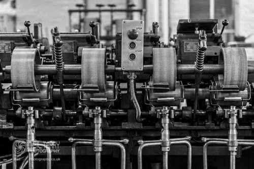 Bradford+industrial+museum_3892