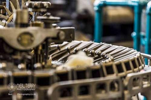Bradford+industrial+museum_3896