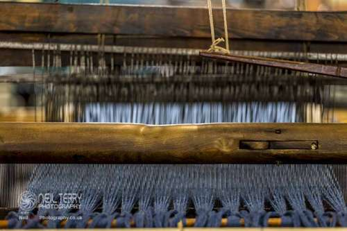 Bradford+industrial+museum_3901