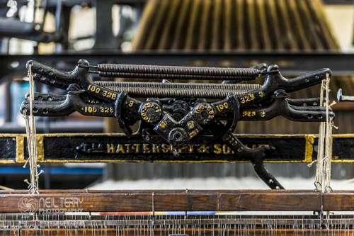 Bradford+industrial+museum_3902
