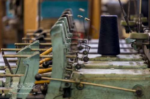 Bradford+industrial+museum_3910