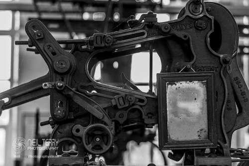 Bradford+industrial+museum_3917