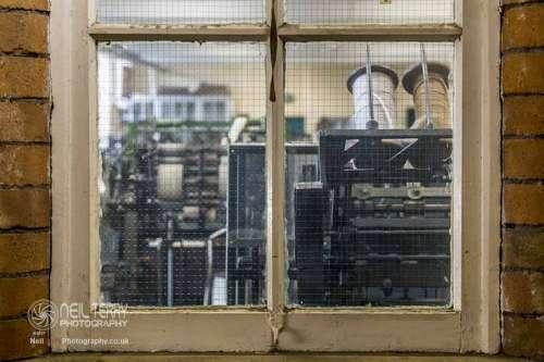 Bradford+industrial+museum_3922