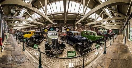 Bradford+industrial+museum_Panorama1