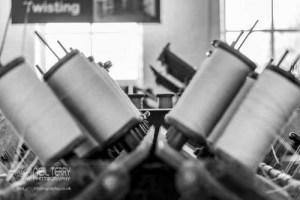 Bradford Industrial Museum 21.03.2018