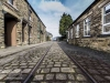 Bradford+industrial+museum_3825