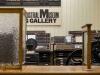Bradford+industrial+museum_3852