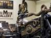 Bradford+industrial+museum_3853