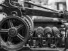 Bradford+industrial+museum_3854