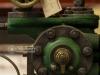 Bradford+industrial+museum_3861