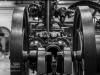 Bradford+industrial+museum_3863