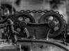 Bradford+industrial+museum_3869