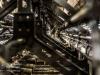 Bradford+industrial+museum_3887