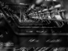 Bradford+industrial+museum_3889