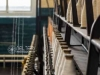 Bradford+industrial+museum_3897