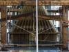 Bradford+industrial+museum_3905