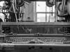 Bradford+industrial+museum_3911