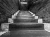 Bradford+industrial+museum_3926