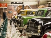 Bradford+industrial+museum_3941
