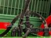 Bradford+industrial+museum_3950